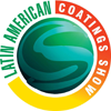 Latin American Coatings Show